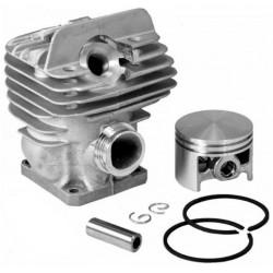 Cylinder and piston kit Trészer Chainsaws ST MS260, 44,7mm