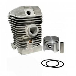 Cylinder and piston kit Trészer Chainsaws ST MS210, MS230, 40mm