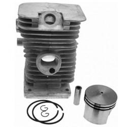 Cylinder and piston kit Trészer Chainsaws ST MS170, 37mm