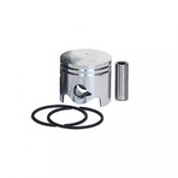 Piston Trészer Brushcutters ST FS250, FS350, 40mm