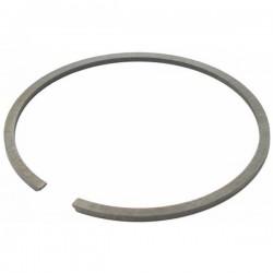Piston ring Trészer 41x1,5